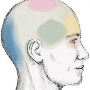 Kopfschmerzen_TCM